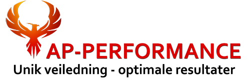 AP-Performance Sticky Logo